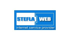 Stefla Web